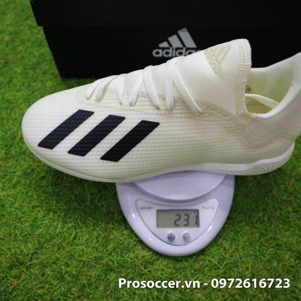 Giay Adidas X18.3 TF chinh hang mau trang spectral mode (1)