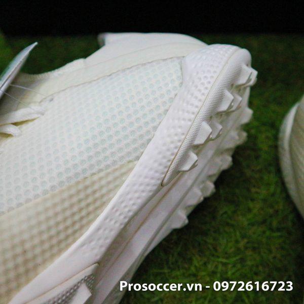 Giay Adidas X18.3 TF chinh hang mau trang spectral mode (5)