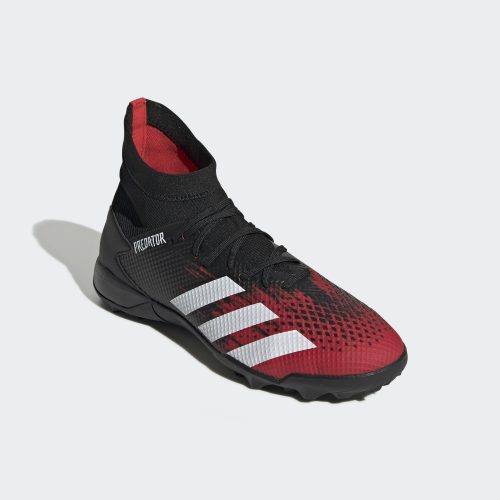 Giay Adidas Predator 20.3 TF den do mutator (5)