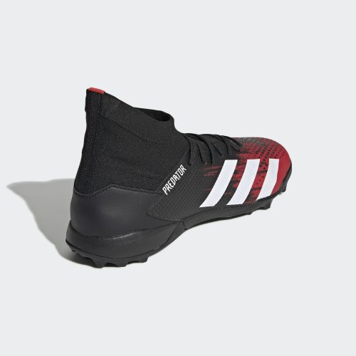 Giay Adidas Predator 20.3 TF den do mutator (6)