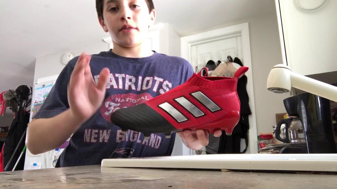 Các lưu ý khi sử dụng, bảo quản để giày đá bóng giữ được độ bền lâu hơn