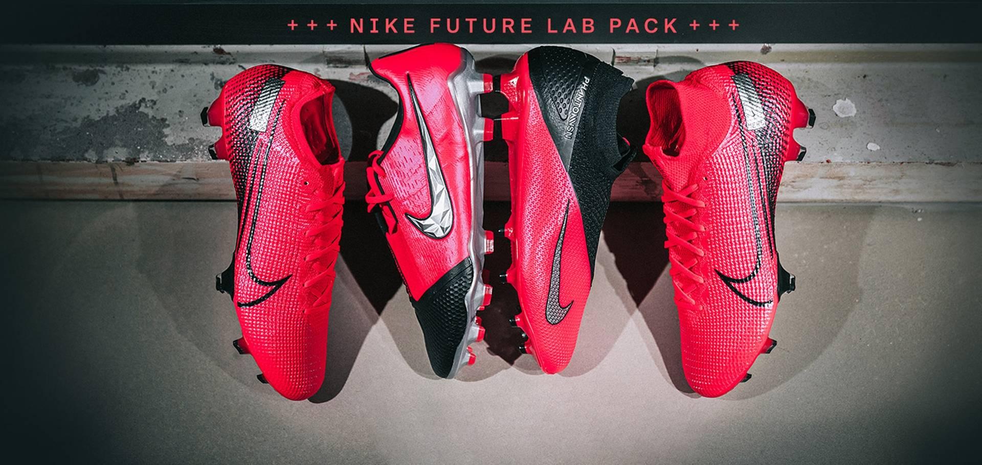 Giày đá bóng Nike, Adidas chính hãng được sản xuất ở đâu?