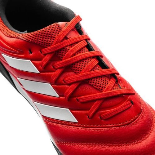 Adidas Copa 20.3 TF Mutator - Action RedFootwear WhiteCore Black (5)