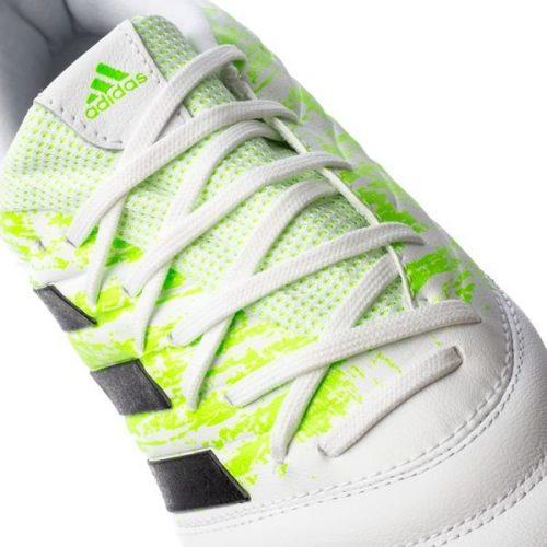 Adidas Copa 20.3 TF Uniforia - Footwear WhiteCore BlackSignal Green (5)