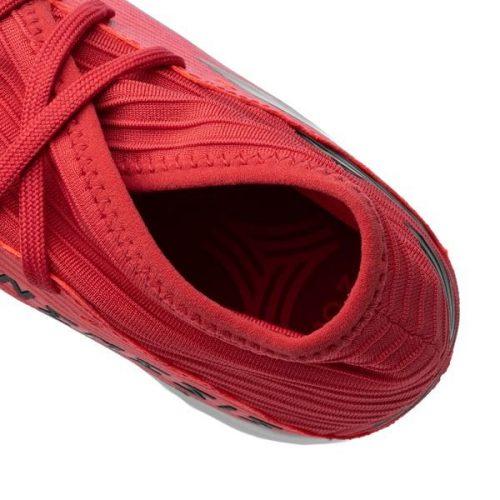Adidas Nemeziz 19.3 TF Inflight - Signal CoralCore BlackGlory Red (2)