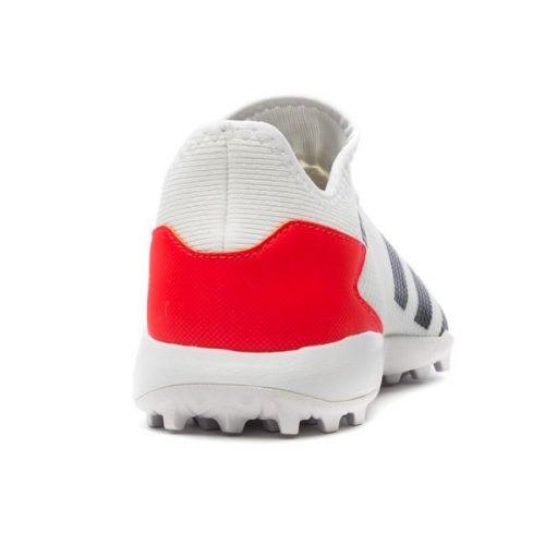 Adidas Predator 20.3 Low TF Uniforia - Footwear WhiteCore BlackPop (7)