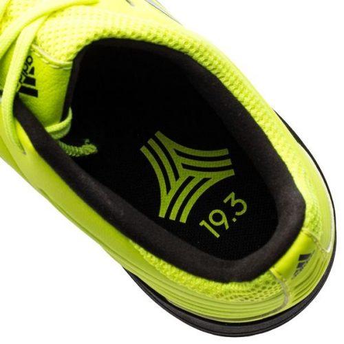 Adidas copa 19.3 tf xanh non chuoi vach den da that chinh hang (6)