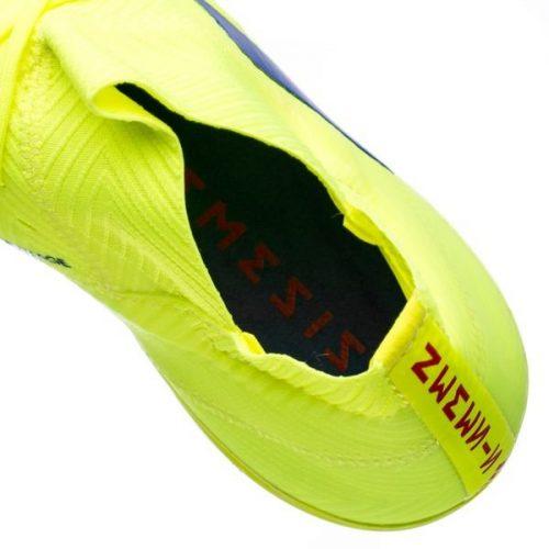 Adidas nemeziz 18.1 fg xanh non chuoi chinh hang (1)