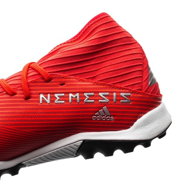 Adidas nemeziz 19.3 tf do vach bac chinh hang (3)