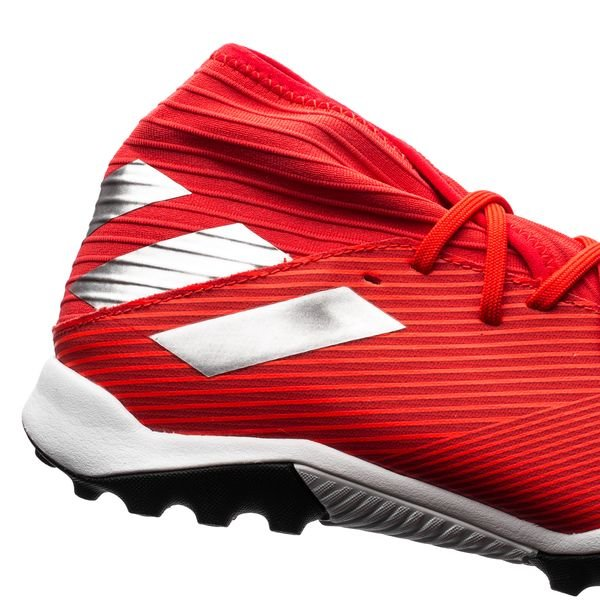 Adidas nemeziz 19.3 tf do vach bac chinh hang (4)