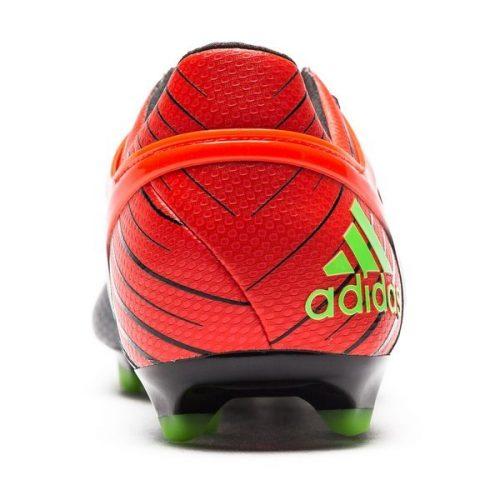Adidas nemeziz messi 15.1 fg ag den do chinh hang (10)