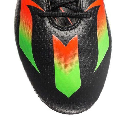 Adidas nemeziz messi 15.1 fg ag den do chinh hang (5)