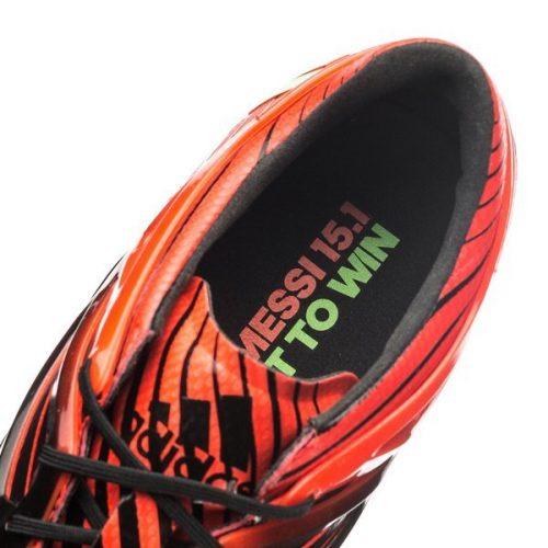 Adidas nemeziz messi 15.1 fg ag den do chinh hang (6)