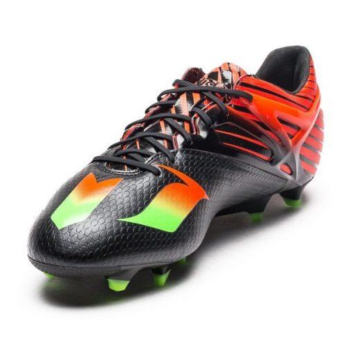 Adidas nemeziz messi 15.1 fg ag den do chinh hang (7)