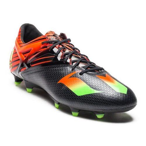 Adidas nemeziz messi 15.1 fg ag den do chinh hang (8)