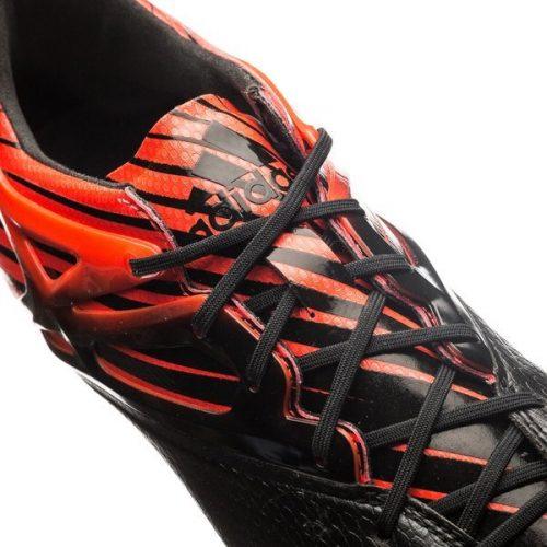 Adidas nemeziz messi 15.1 fg ag den do chinh hang (9)