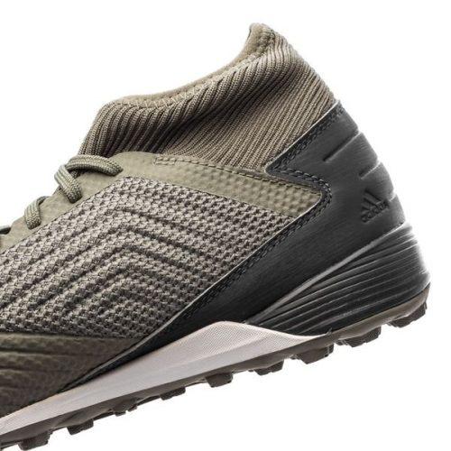 Adidas predator 19.3 tf xam chinh hang (1)