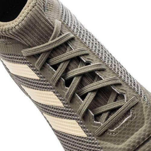 Adidas predator 19.3 tf xam chinh hang (2)