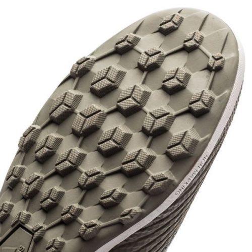 Adidas predator 19.3 tf xam chinh hang (3)
