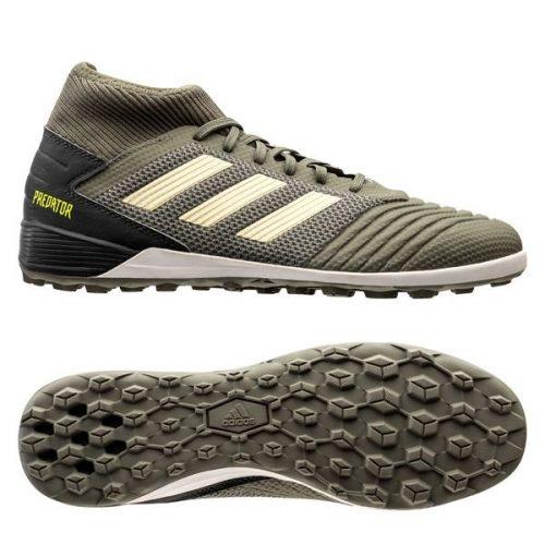 Adidas predator 19.3 tf xam chinh hang (5)