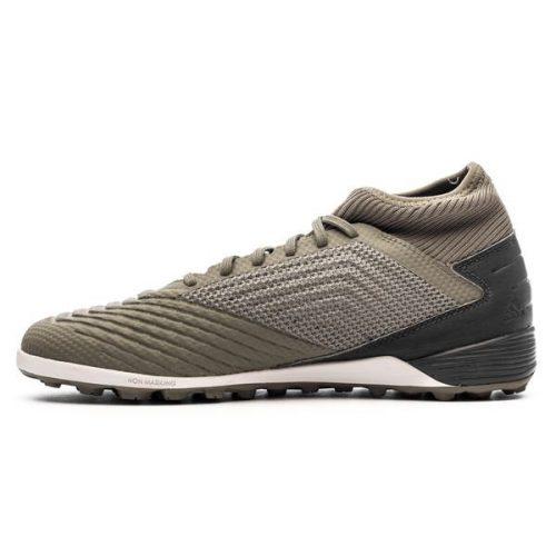 Adidas predator 19.3 tf xam chinh hang (6)