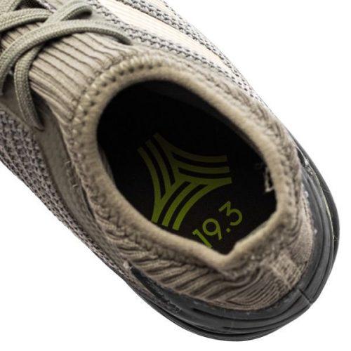 Adidas predator 19.3 tf xam chinh hang (7)