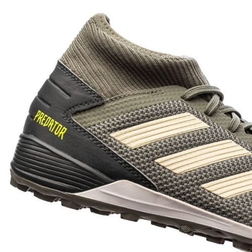 Adidas predator 19.3 tf xam chinh hang (8)
