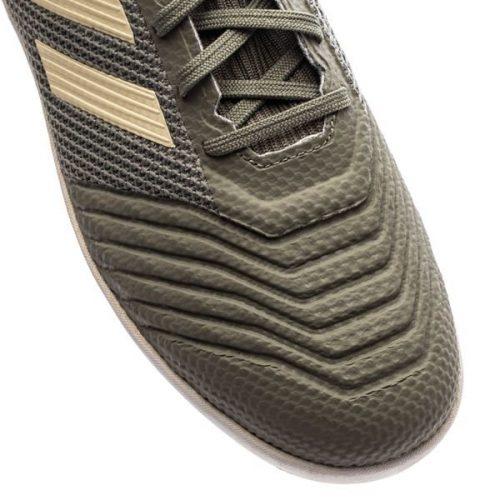 Adidas predator 19.3 tf xam chinh hang (9)