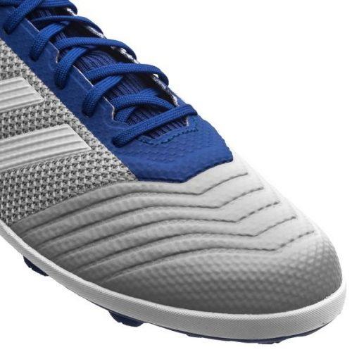 Adidas predator 19.3 tf xam co xanh duong chinh hang (1)