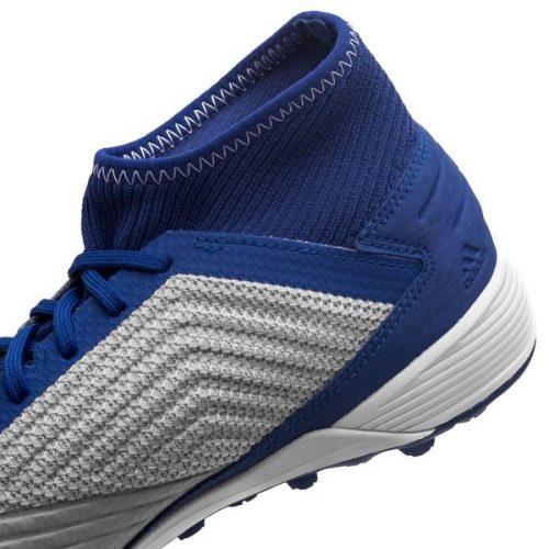 Adidas predator 19.3 tf xam co xanh duong chinh hang (2)