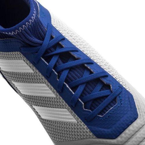 Adidas predator 19.3 tf xam co xanh duong chinh hang (3)