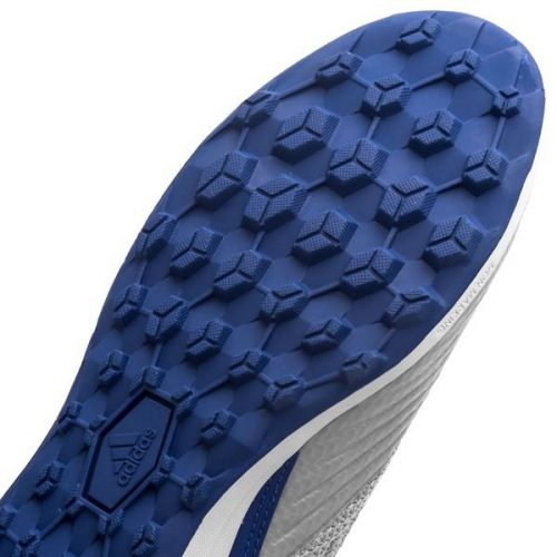 Adidas predator 19.3 tf xam co xanh duong chinh hang (4)