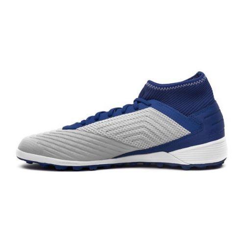 Adidas predator 19.3 tf xam co xanh duong chinh hang (5)