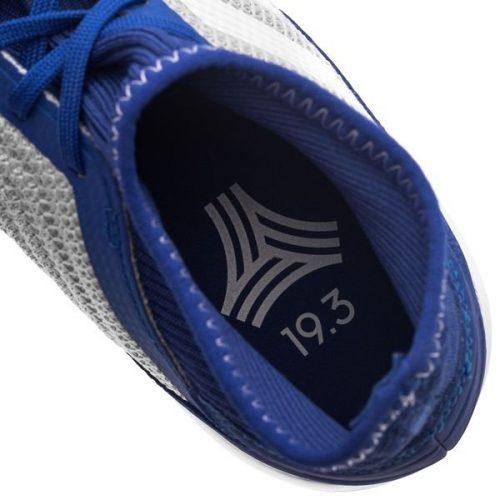 Adidas predator 19.3 tf xam co xanh duong chinh hang (8)