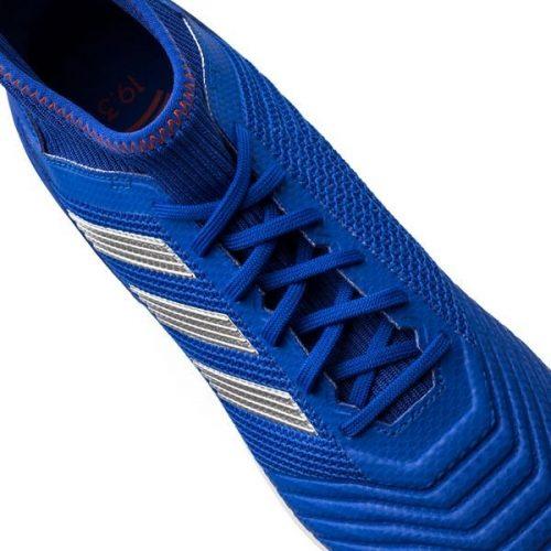 Adidas predator 19.3 tf xanh duong vach bac chinh hang (2)