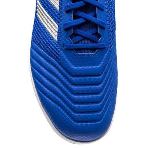 Adidas predator 19.3 tf xanh duong vach bac chinh hang (6)