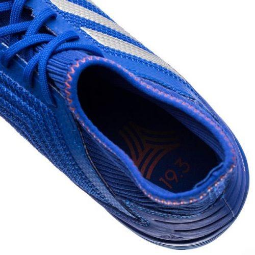 Adidas predator 19.3 tf xanh duong vach bac chinh hang (7)