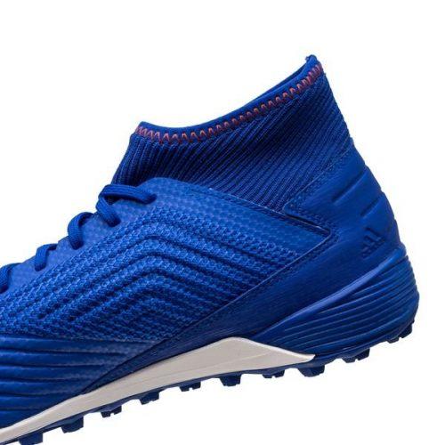 Adidas predator 19.3 tf xanh duong vach bac chinh hang (8)