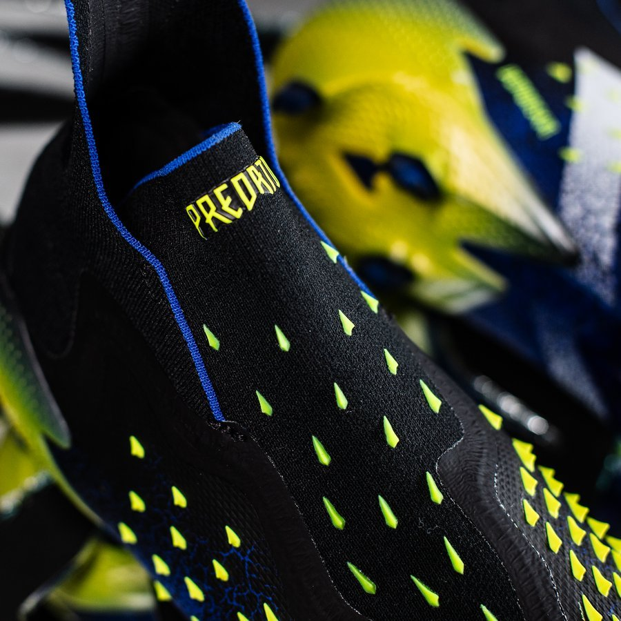Adidas predator freak the he moi 2021 (10)