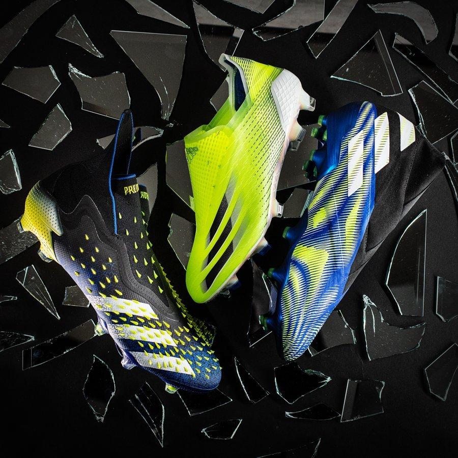 Adidas predator freak the he moi 2021 (8)