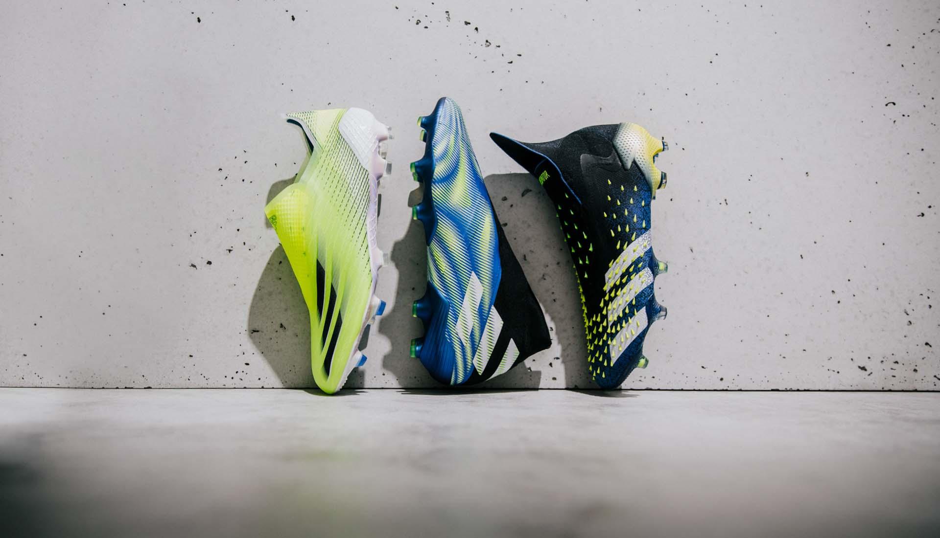 Adidas superlative pack (1)