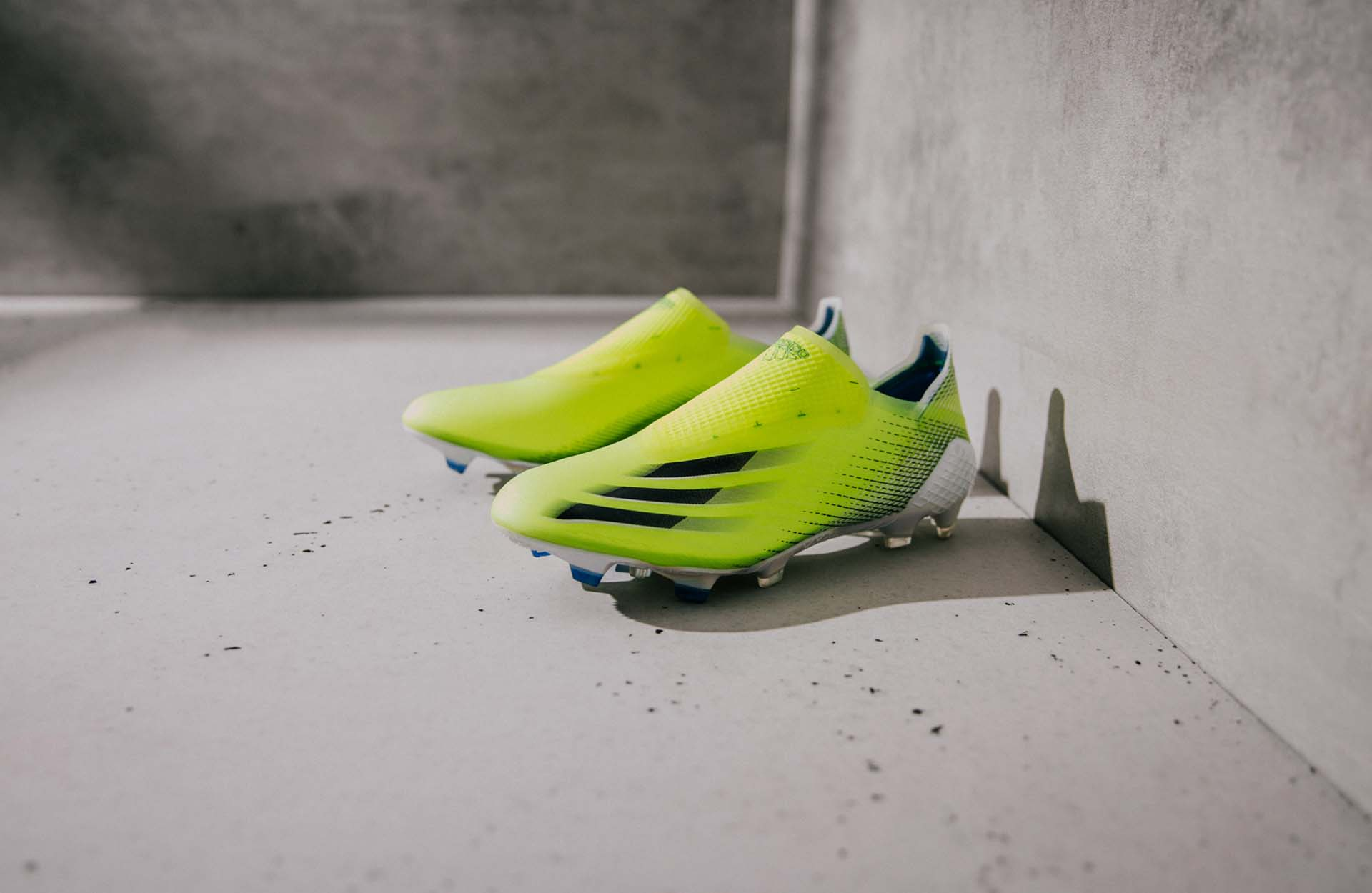 Adidas superlative pack (5)