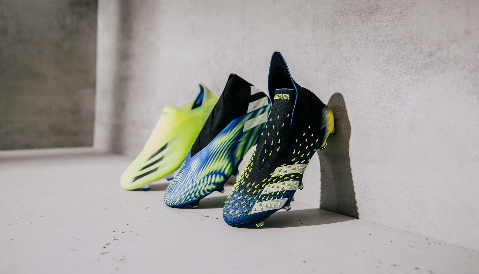 Adidas superlative pack (6)