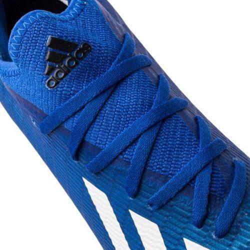 Adidas x 19.3 tf xanh duong vach trang (2)