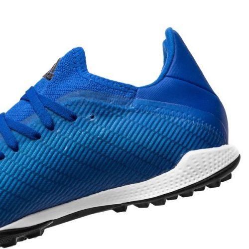 Adidas x 19.3 tf xanh duong vach trang (3)
