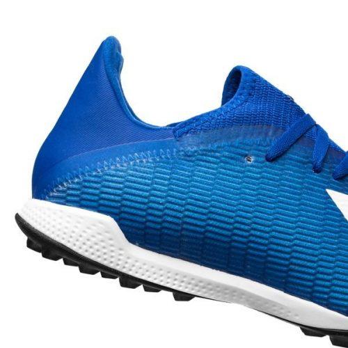 Adidas x 19.3 tf xanh duong vach trang (4)