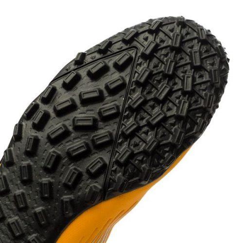 Nike Mercurial Superfly 7 Academy TF Daybreak - Laser OrangeBlackWhite (2)