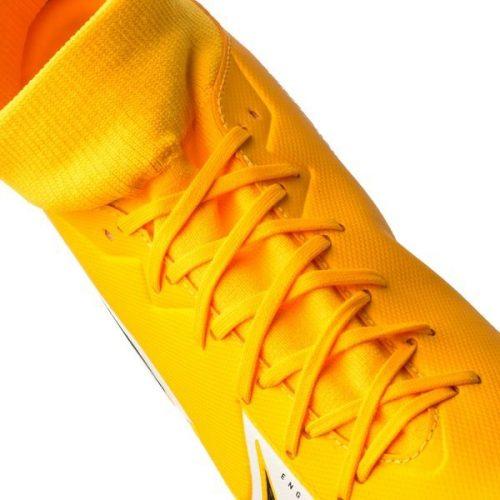 Nike Mercurial Superfly 7 Academy TF Daybreak - Laser OrangeBlackWhite (5)