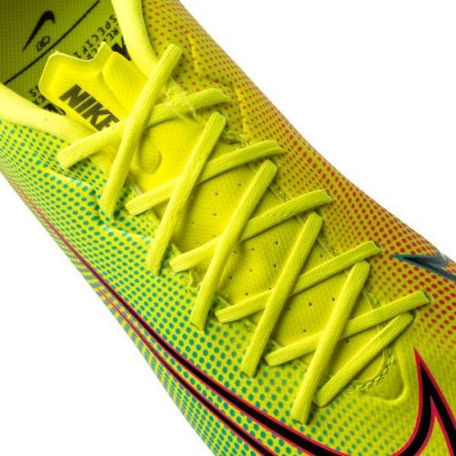 Nike Mercurial Vapor 13 Academy TF Dream Speed 2 - Lemon VenomBlackAurora Green (6)