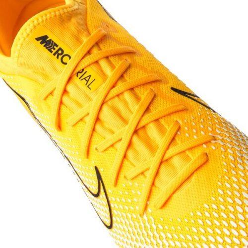 Nike Mercurial Vapor 13 Pro TF Daybreak - Laser OrangeBlackWhite (5)